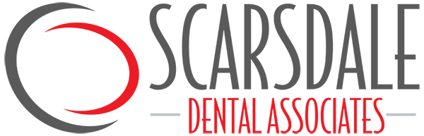 Scarsdale Dental Associates