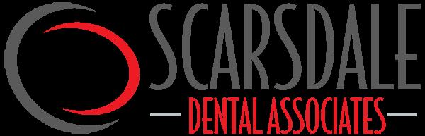 Scarsdale Dental Associates