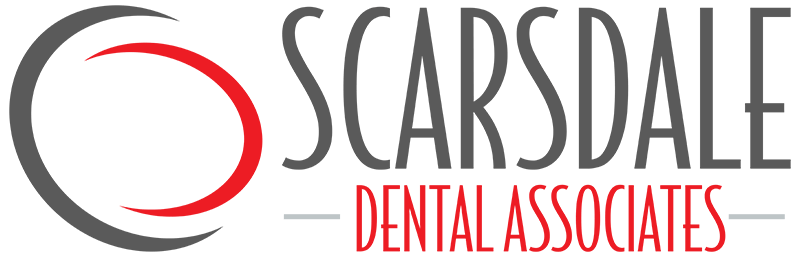 Scarsdale Dental Associates PLLC